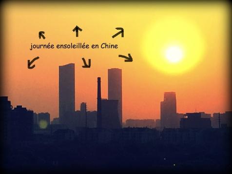 soleil-balcon.jpg