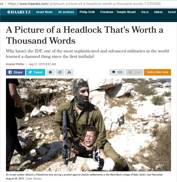 haaretz-headlock-child.jpg