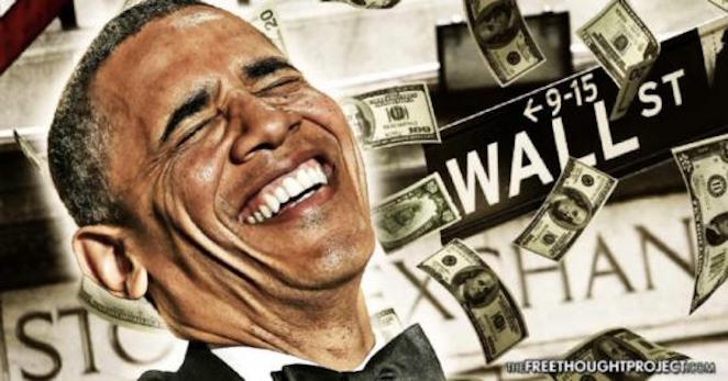obama-wall-st-cash