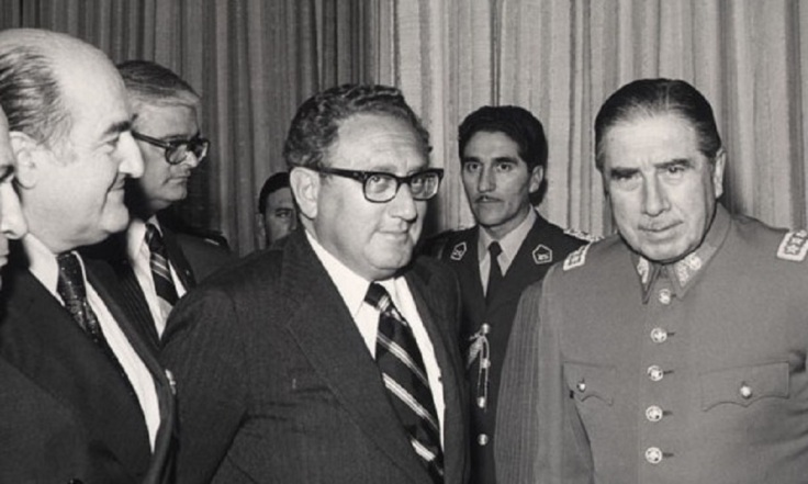Kissinger-y-Pinochet-1