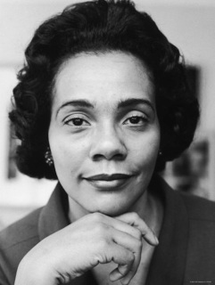 coretta-scott-king