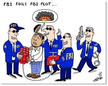 FBI_Foils_FBI_Plot
