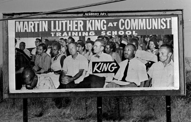 poster-king-communist