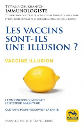 les-vaccins-illusion-tetyana-obukhanych