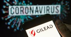gilead_coronavirus
