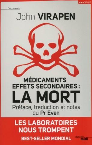 medicaments-effets-secondaires-la-mort